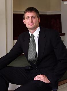 pastor_john_edgar